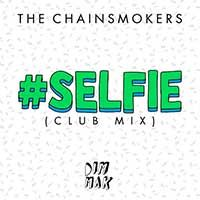 The Chainsmokers – #SELFIE