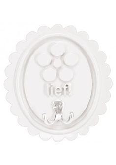 lief! lifestyle Lief Lifestyle, Princess Room, Kids Fashion, Texture, Interior Design, Beautiful, Girls, Baby, Decor