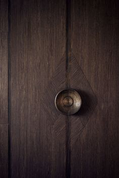 Joinery details, panel doors, windows and doors, wood detail, wooden main d
