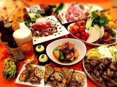 restaurant-japonais
