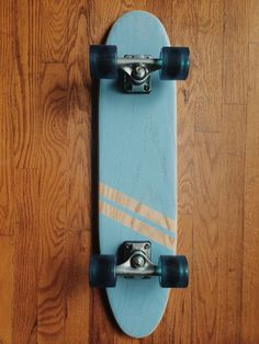 777 skateboard company
