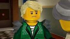 LEGO Ninjago: Maeștrii Spinjitzu Sezonul 2 Episodul 07 dublat in romana Lego Ninjago, Mai, Ronald Mcdonald, Animation, Fictional Characters, Animation Movies, Fantasy Characters, Motion Design