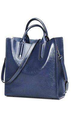 b47696a2461f 72 Best Women s Bags images
