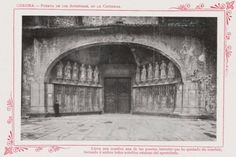 Caredral Girona 1915