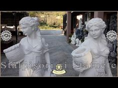 Sculpture, Statue, Art, Art Background, Kunst, Sculptures, Performing Arts, Sculpting, Carving