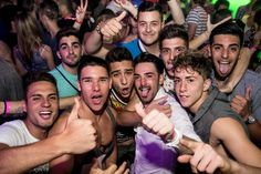 Best of Summer of Love #memories #SummerOfLove #StTrop #Lloret #club #CostaBrava #TBT #bestclub #party #nightlife #2014 #Friends #love #amigos #feelgood #sensations