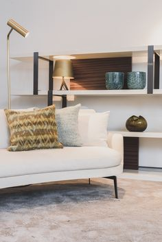 devos interieur showroom s gravenwezel | woonkamer ideeën | living ...