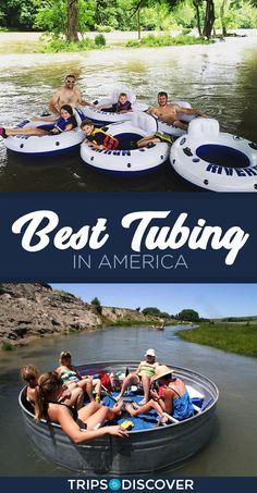 New Sportsstuff Towable Boat Tube 3 Rider Speedzone 3 Spo 531940 Other