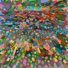 Colin Pennock - BMG ART