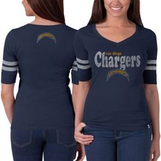 eee7c889c 79 Best Chargers Fan images