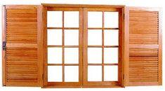 Modelos de janelas 2