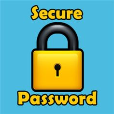 3 Steps to a Strong Password.The ideal password is difficult to guess, but easy to remember. Here is a simple method for creating strong, secure, but useful passwords. Password Security, Password Manager, Digital Data, Mobile Security, Cyber Attack, Factors, Strong, Simple, Easy