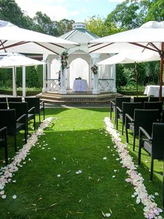 Pin On Real Weddings Mission Estate Winery Weddings