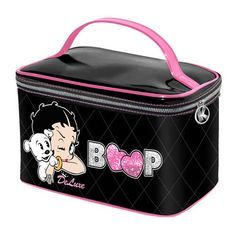 Betty Boop Betty Boop Gifts, Betty Boop Purses, Black Betty Boop, Betty Boop Cartoon, Brighton Handbags, Betty Boop Pictures, Purse Styles, Kate Spade Handbags, Internet