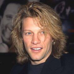 Jon Bon Jovi 1994