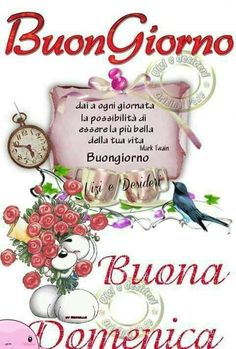 Buongiorno e Buona Domenica Diy Crafts For Adults, Adult Crafts, Wall Art Pictures, Pictures To Paint, Social Trends, Canvas Home, Messages, New Years Eve Party, Home Decor Wall Art