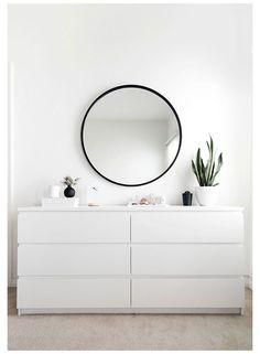 8 Impressive Clever Tips: Minimalist Home Modern Window minimalist living room ideas minimalism.Minimalist Home Modern Window minimalist decor ideas simple. Minimalist Furniture, Minimalist Home Decor, Minimalist Interior, Minimalist Bedroom, Minimalist Living, Minimalist Style, Minimalist Scandinavian, Minimalist Drawers, Minimalist Apartment