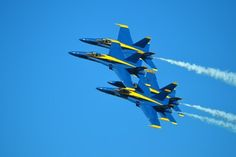 Photo By Ashley St. John | Unsplash   #militaryaircraft #aviation