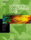 Competency Development Guide - http://www.learnsale.com/sales-training/sales-call-planning/competency-development-guide/