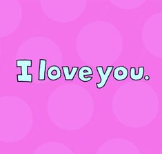 Holiday Party Discover i love you gif I Love You Funny Love You Gif Hd Love I Love You Quotes Love Yourself Quotes Love You More Than All You Need Is Love True Love I Love You Animation I Love You Funny, I Love You Quotes, Love Yourself Quotes, I Love You Gifs, Hd Love, Cute Love Gif, Love You More Than, All You Need Is Love, Bisous Gif