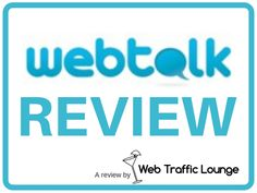 WebTalk Review – Huge Scam Or Legit System Mail Marketing, Online Reviews, Web Design, Lounge, Learning, Airport Lounge, Design Web, Studying, Teaching