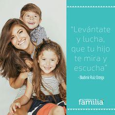 Mi Pediatra y Familia - #frasedeldía #MPF