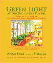 Green Light Book
