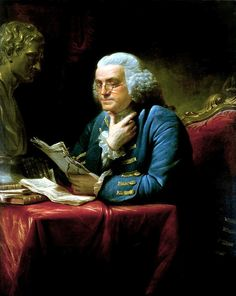 Benjamin Franklin Accomplishments speak for themselves. Besides his political influence, Benjamin Franklin was a scientist, inventor and author. Benjamin Franklin, Thomas Jefferson, American Presidents, American History, British History, Sibylla Merian, Stephen Covey, Templer, Daylight Savings Time