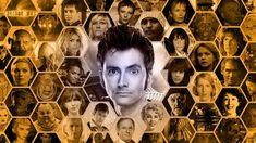 doctor who gallifrey Fifth Doctor, Doctor Who 10, Second Doctor, Watch Star Trek, The Rouge, Don't Blink, Geronimo, Bad Wolf, Dr Who