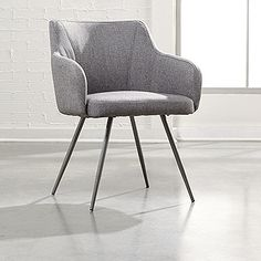 Perfect desk chair, $149.99