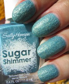 Amazing Glitter Shellac Nail Polish Small Clear Acrylic Nail Polish Flat Cute Toe Nail Art Designs Kiss Nail Art Designs Old Thermal Color Changing Nail Polish GrayKilling Nail Fungus Concrete And Nail Polish: Sation Paint Some Sugar On Me | Favorite ..