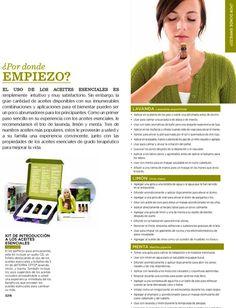 doterra aceites | Pin it Like Image Para mas informacion visite mi facebook Aceites Esenciales dOTERRA con Claudia Ruelas