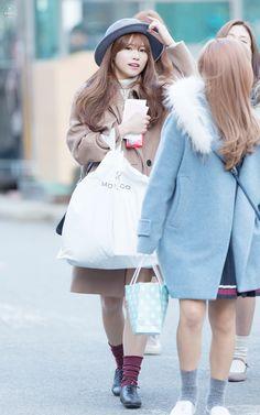 #Lovelyz #Leemijoo #Mijoo #miju   (1000×1600)