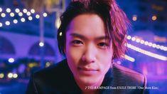 High Low, Japan, Concert, Exile, Concerts, Japanese