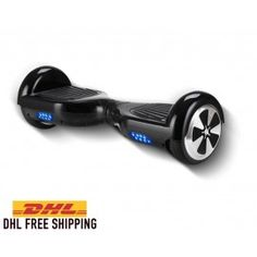 self balance standing scooter on sale just in one2more.com