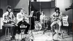 """1967 