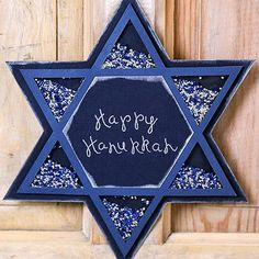 Lets not forget our Jewish friends who gave us Christ - Happy Hanukkah!