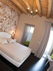 Hotel Baia dei Pini, Lake Garda,Torri del Benaco, Italy