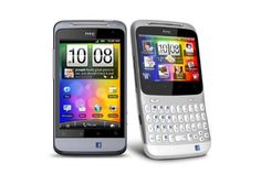htc-facebook-phone  http://androidmixer.com/htcs-new-facebook-phone-codename-myst-specs-leak/