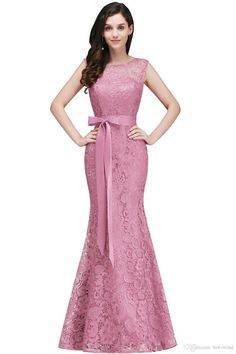 online shopping for Babyonlinedress Lace Mermaid Evening Dress For Women Formal Long Prom Dress from top store. See new offer for Babyonlinedress Lace Mermaid Evening Dress For Women Formal Long Prom Dress Cheap Evening Dresses, Women's Evening Dresses, Prom Gowns, Quinceanera Dresses, Ball Dresses, Formal Dresses, Dresses Dresses, Dinner Gowns, Mother Of The Bride Dresses Long