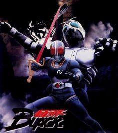 13 Best Kamen Rider Showa generation images in 2013