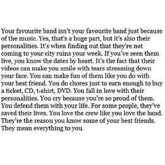 I DEDICATE MY ACCOUNT TO THE PERSON THAT COULD PUT THIS INTO WORDS