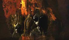 Antiguas leyendas de los dioses extraterrestres reptiles » Mundo Misterioso - Antiguas leyendas de los dioses extraterrestres reptiles La iconografía reptiana - serpiente - se encuentra en todo el planeta en obras de arte y petroglif