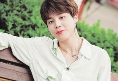 Seokjin, Namjoon, Taehyung, Park Ji Min, Busan, Korean Boy Bands, South Korean Boy Band, Jikook, Bts Bangtan Boy