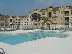 Alamo Vacation Homes - Greater Orlando Area Hotel Florida Villas, Florida Hotels, Florida Vacation, Disney Hotels, Disney World Resorts, Walt Disney, Universal Studios Florida, Universal Orlando, Seaworld Orlando