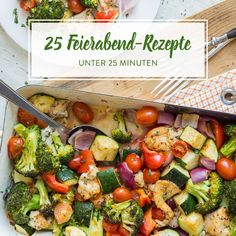 Crispy chicken wraps - crispy chicken on the fist - Recipes Crispy Chicken Wraps, Baked Chicken Breast, Poulet Hasselback, Hasselback Chicken, Baked Caprese Chicken, Roasted Vegetables With Chicken, Pea Salad, Creamy Spinach, Food Inspiration