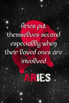 Aries Baby, Aries And Pisces, Zodiac Signs Aries, Aries Horoscope, Astrology Signs, Zodiac Facts, Horoscopes, All About Aries, Aries Quotes
