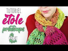 133 meilleures images du tableau CROCHET en 2019   Crochet patterns ... bd490172b51