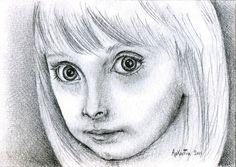 τα παιδικά μάτια web