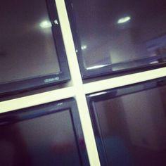 0x376: Televize / Screens